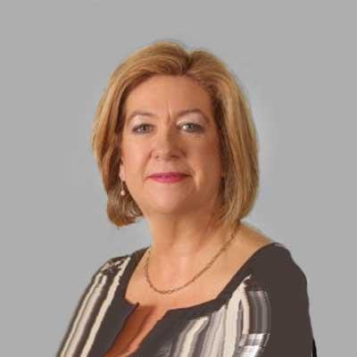 Louise Nolan